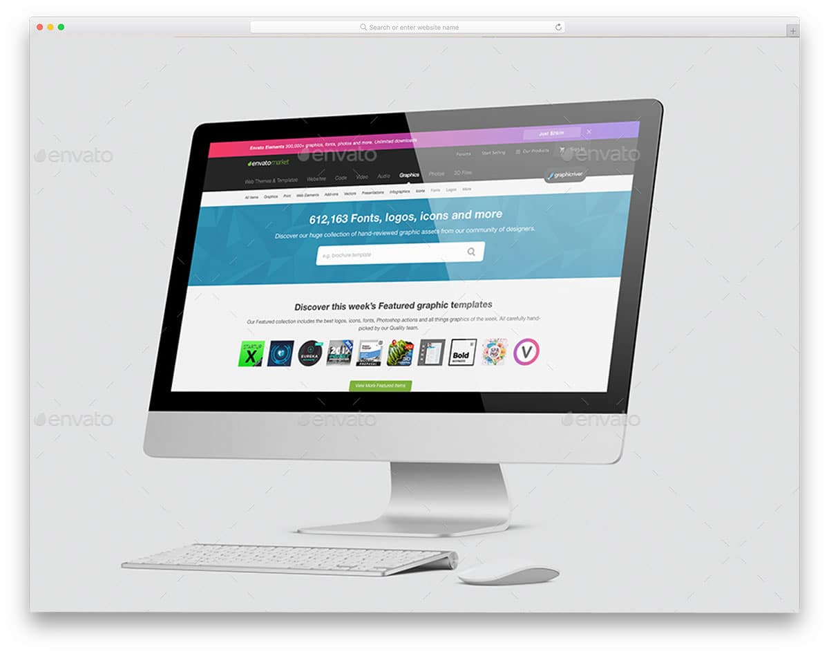 6-imac-desktop-screen-mockup