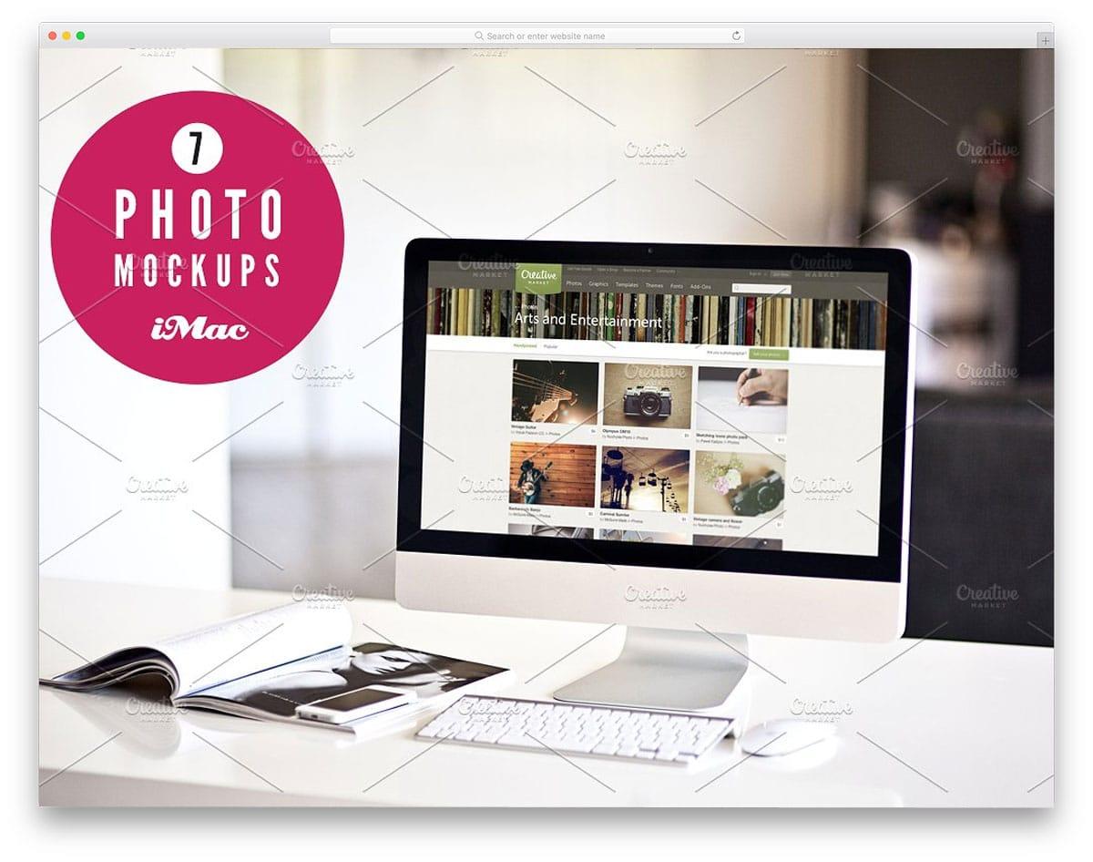 7-iMac-photo-mockups