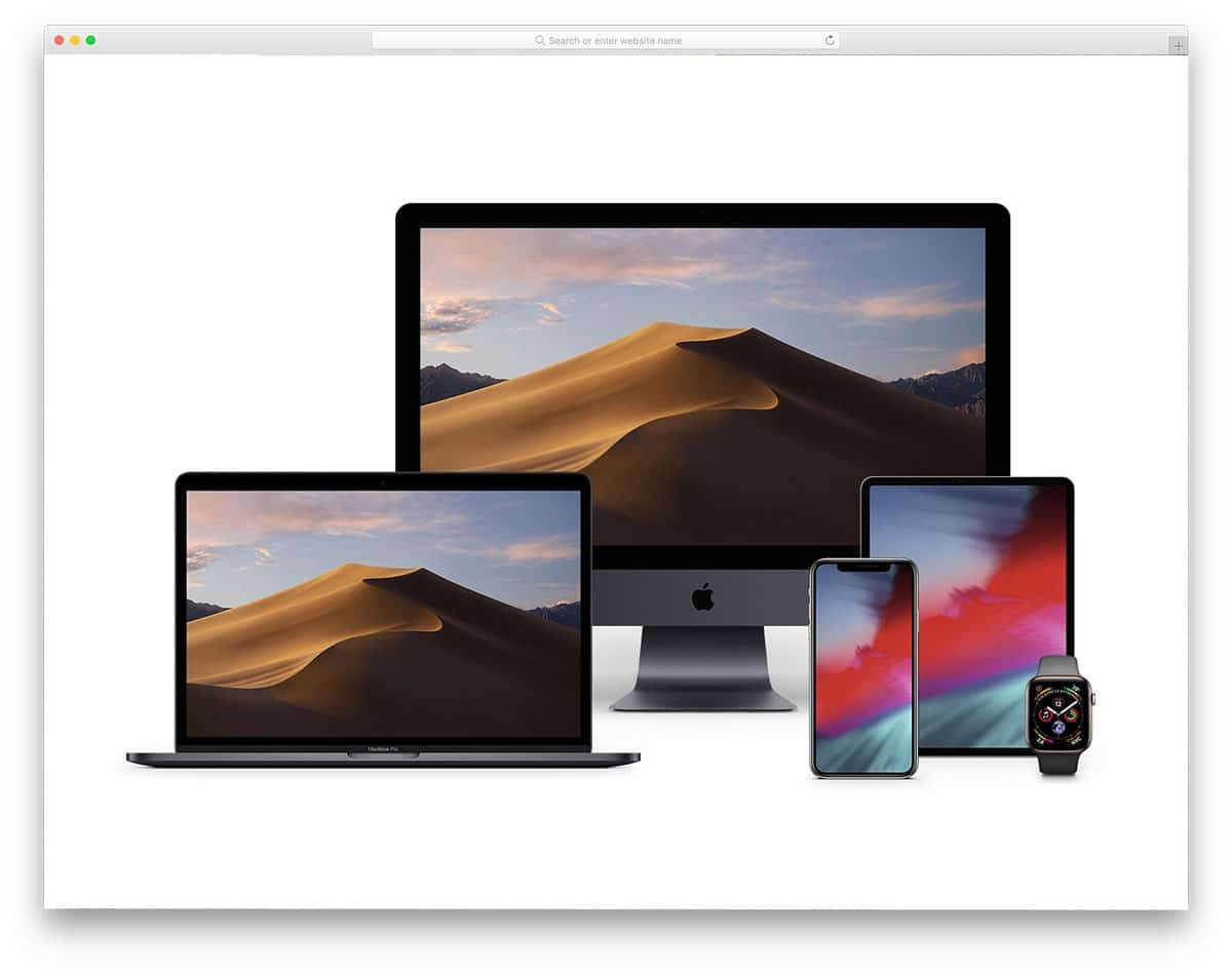 Apple-Devices-12-Mockups-2018-5K-computer-mockups