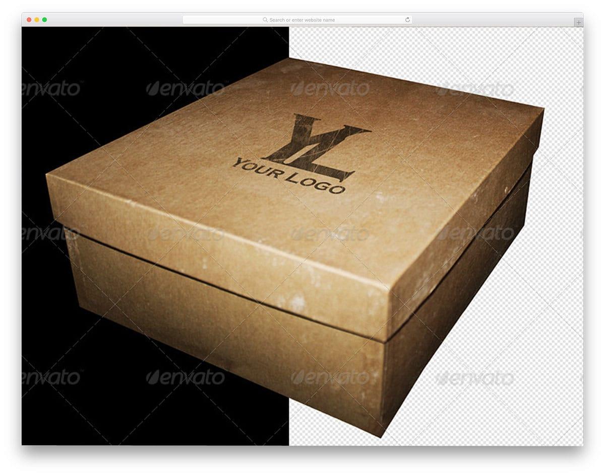 Box-Mockup-By-Vjordanovs
