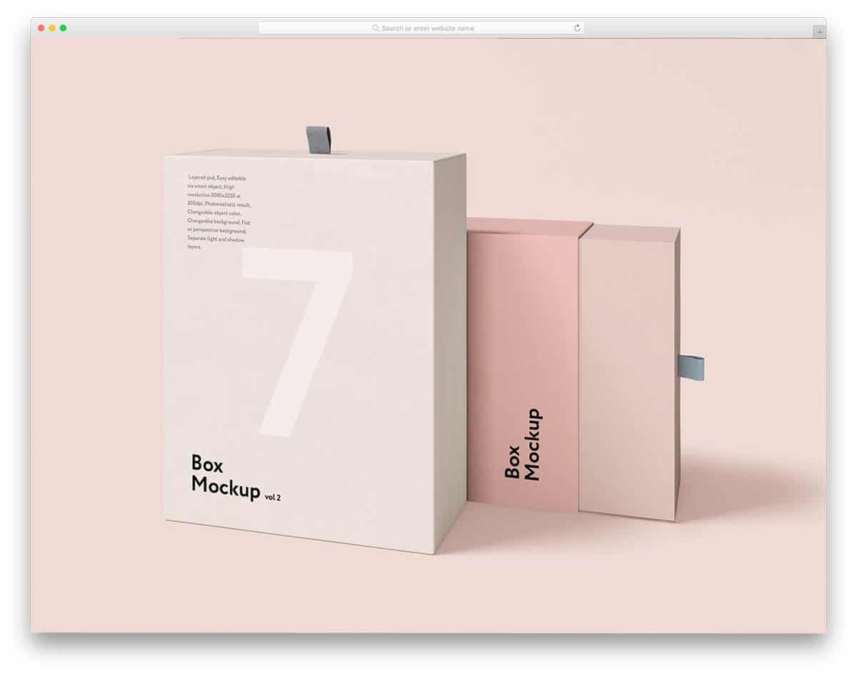 Box-Mockup-vol.2