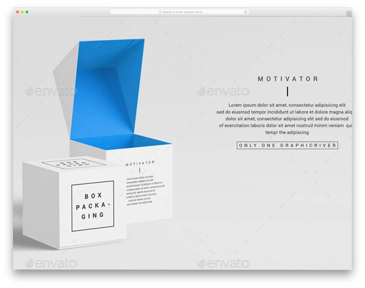 Box-Packaging-Package-Mockup