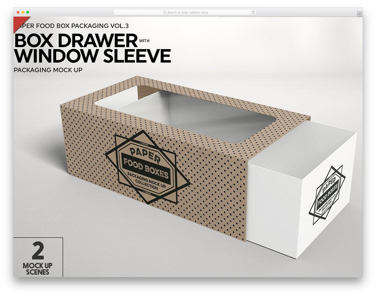 Box-Window-Sleeve-Packaging-Mockup