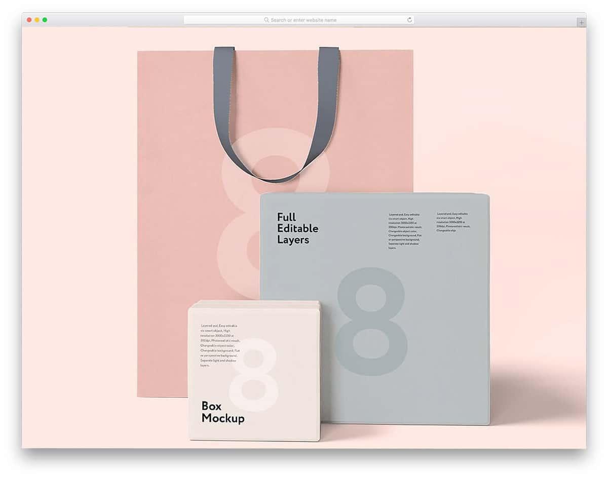 Box-and-Bag-Mockup-Bundle