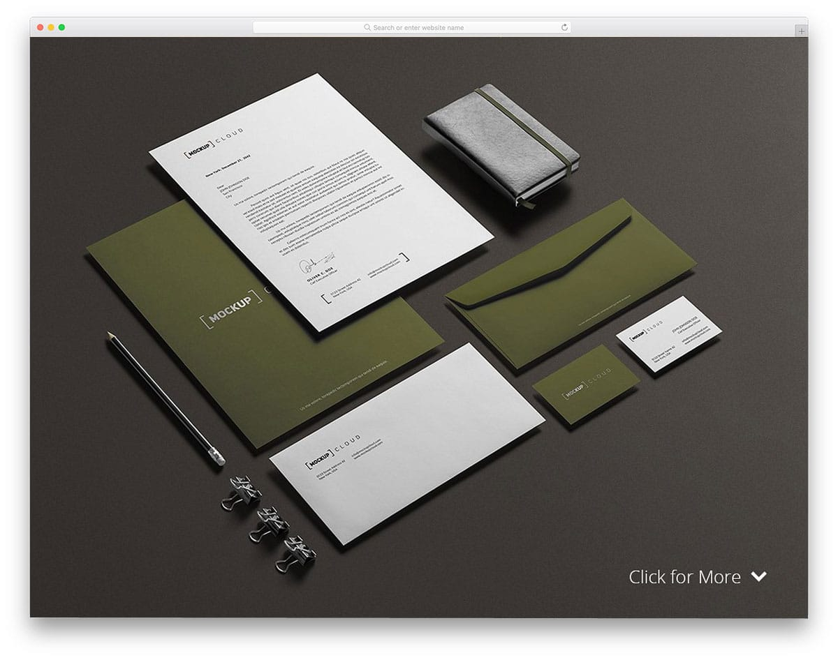 Corporate-Stationery-Mock-Up