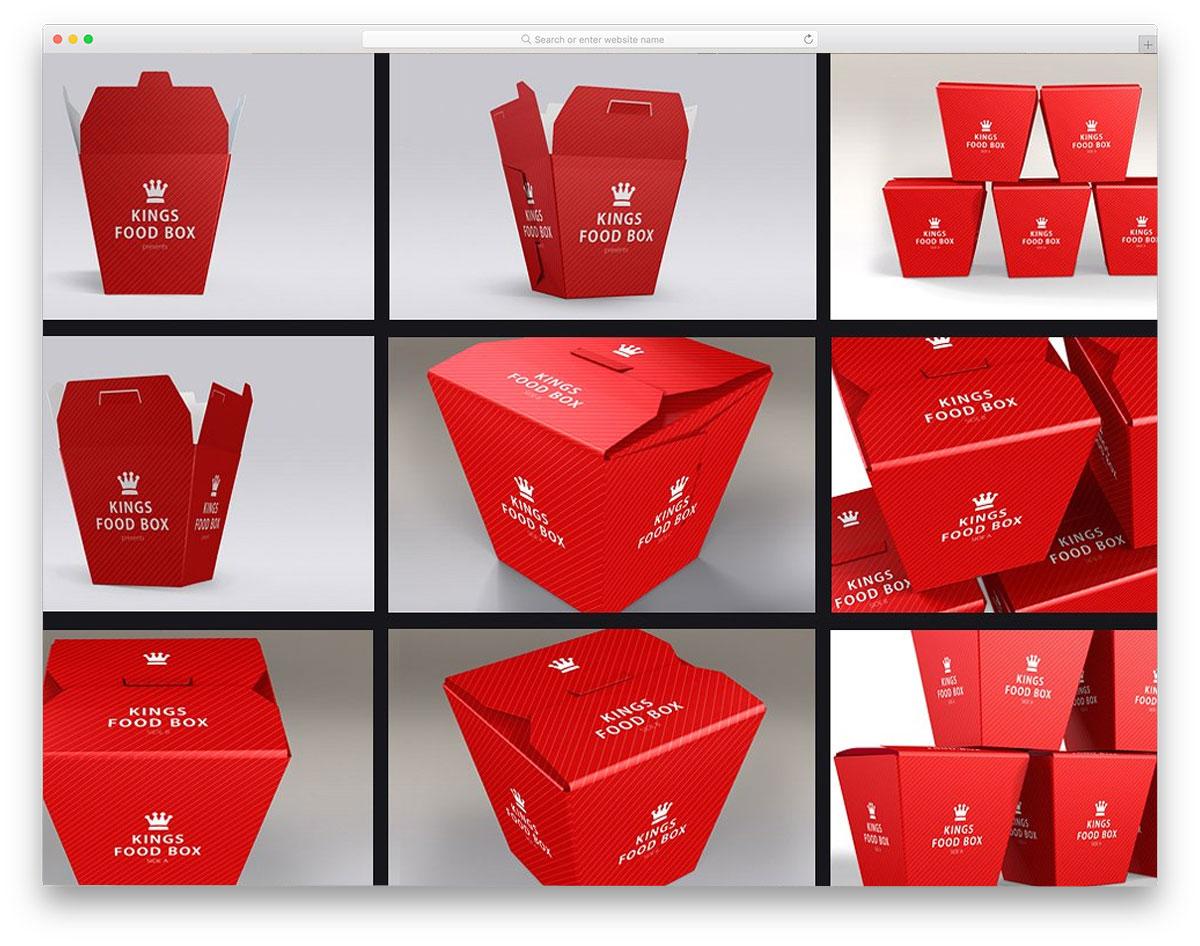 Food-Boxes-Bundle-Mock-up