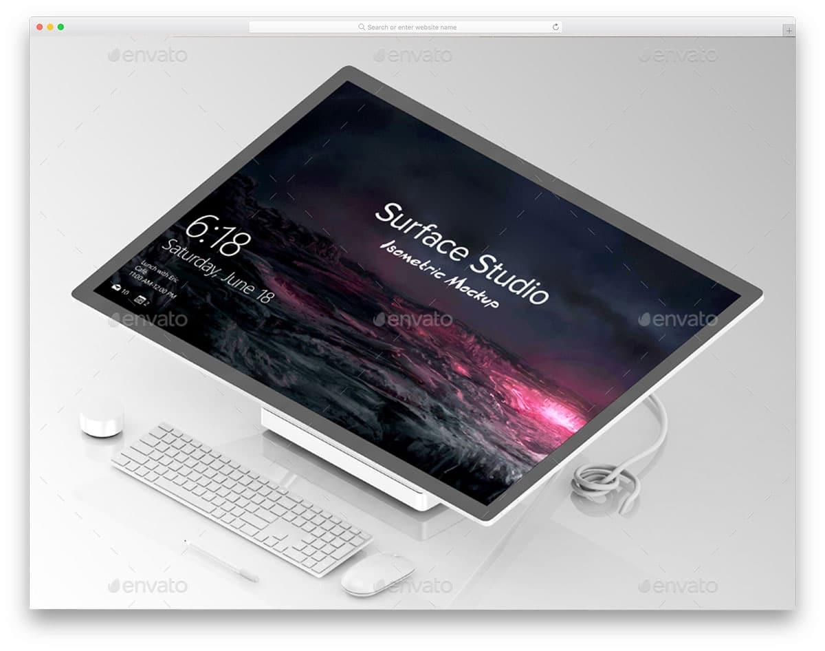 Isometric-Surface-Studio-Mockup-computer-mockups