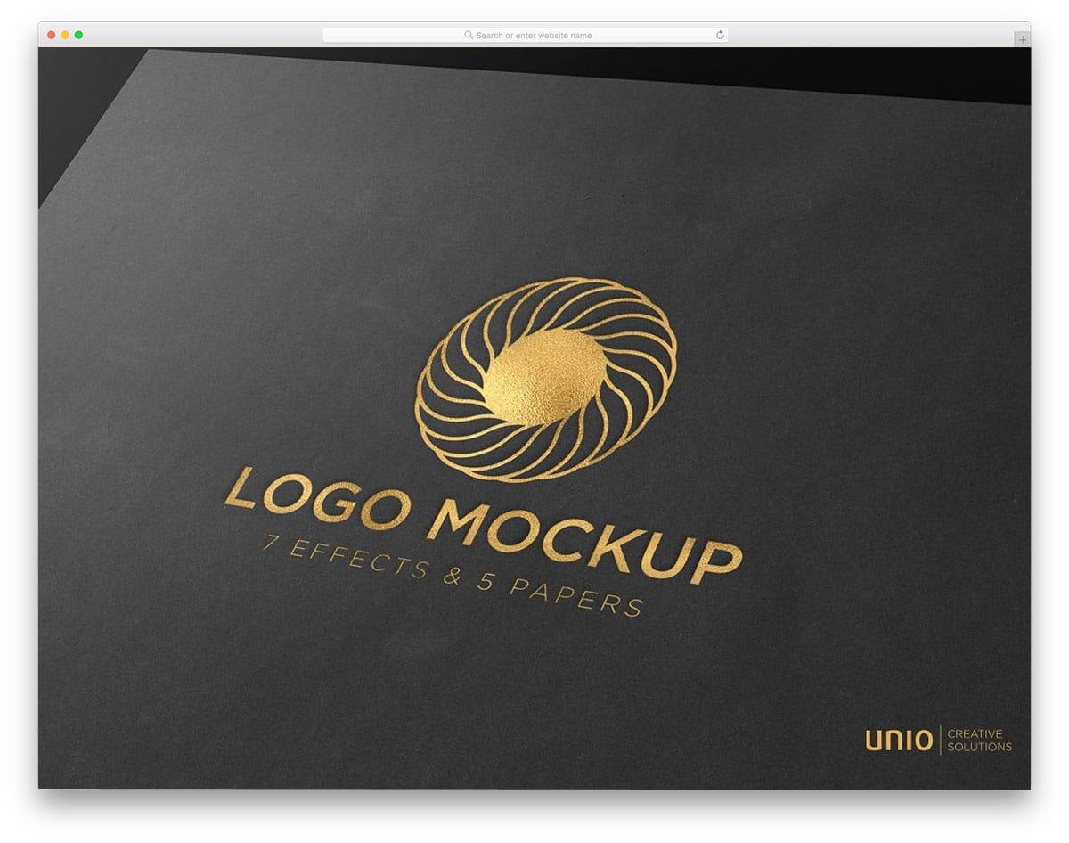 Logo-Mockup-By-Unio