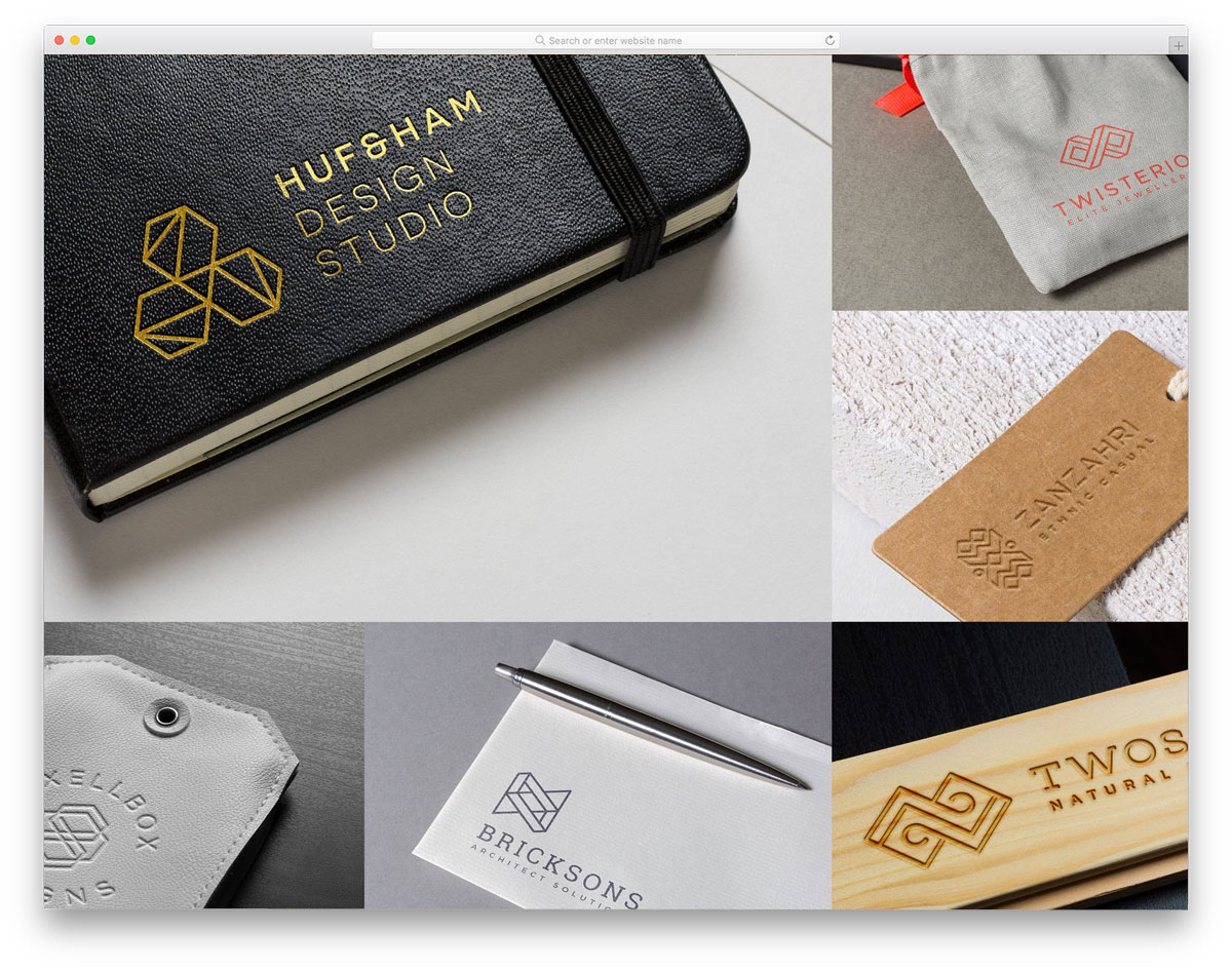 Logo-Mockups-Collection-Vol.-1