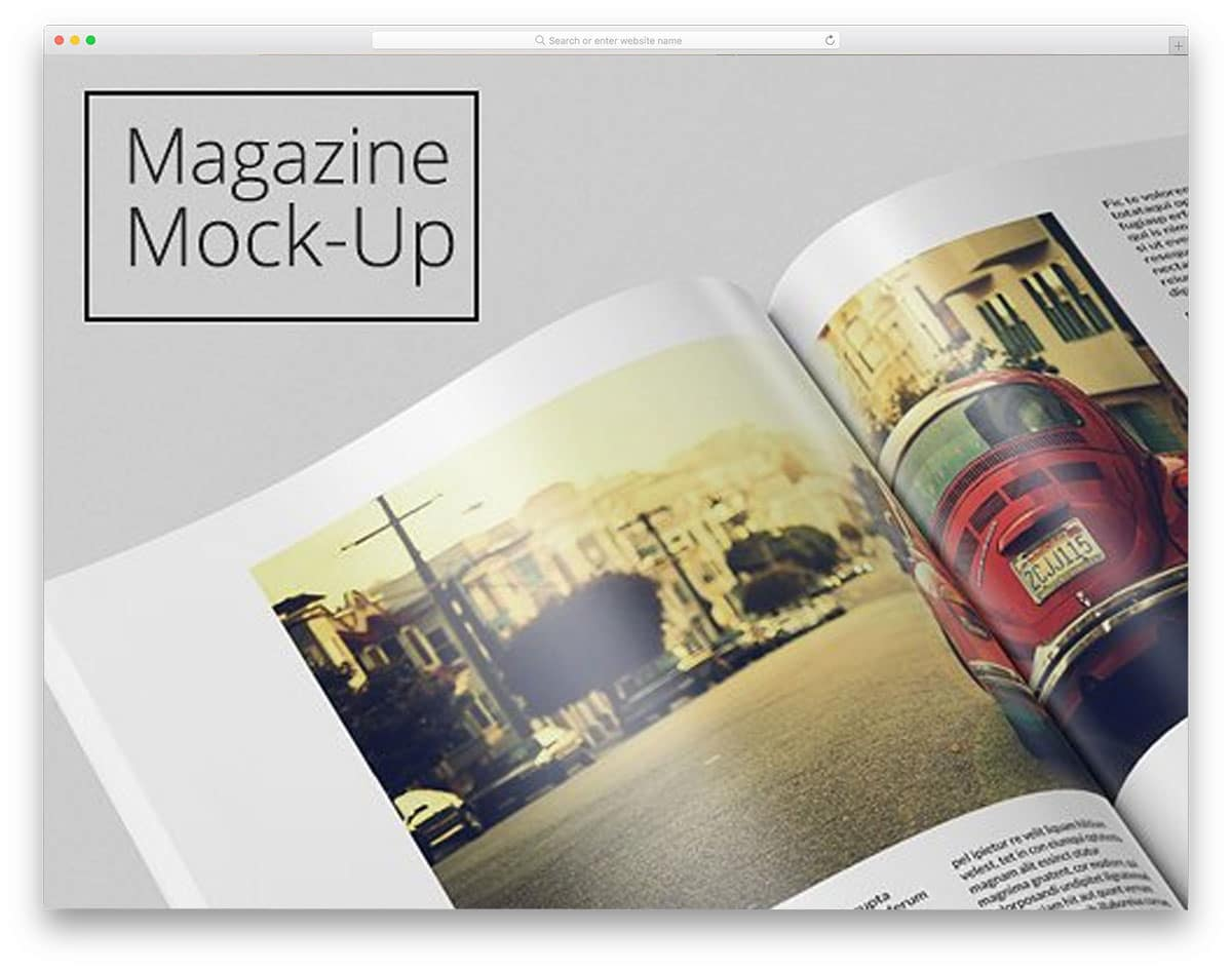 Magazine-Mock-Up-By-Positive-Pixels