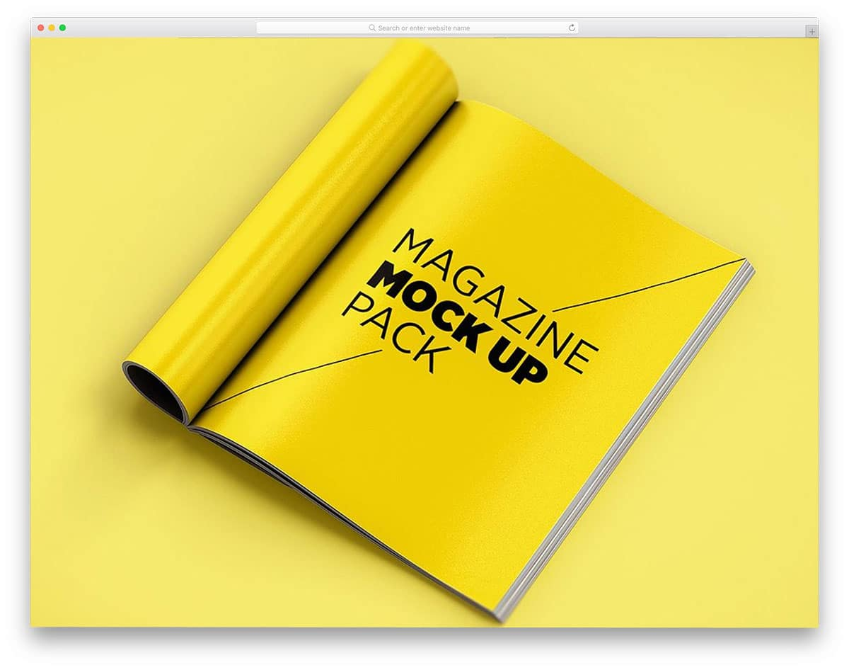 Magazine-Mock-Up-Pack-By-Mockup-Zone