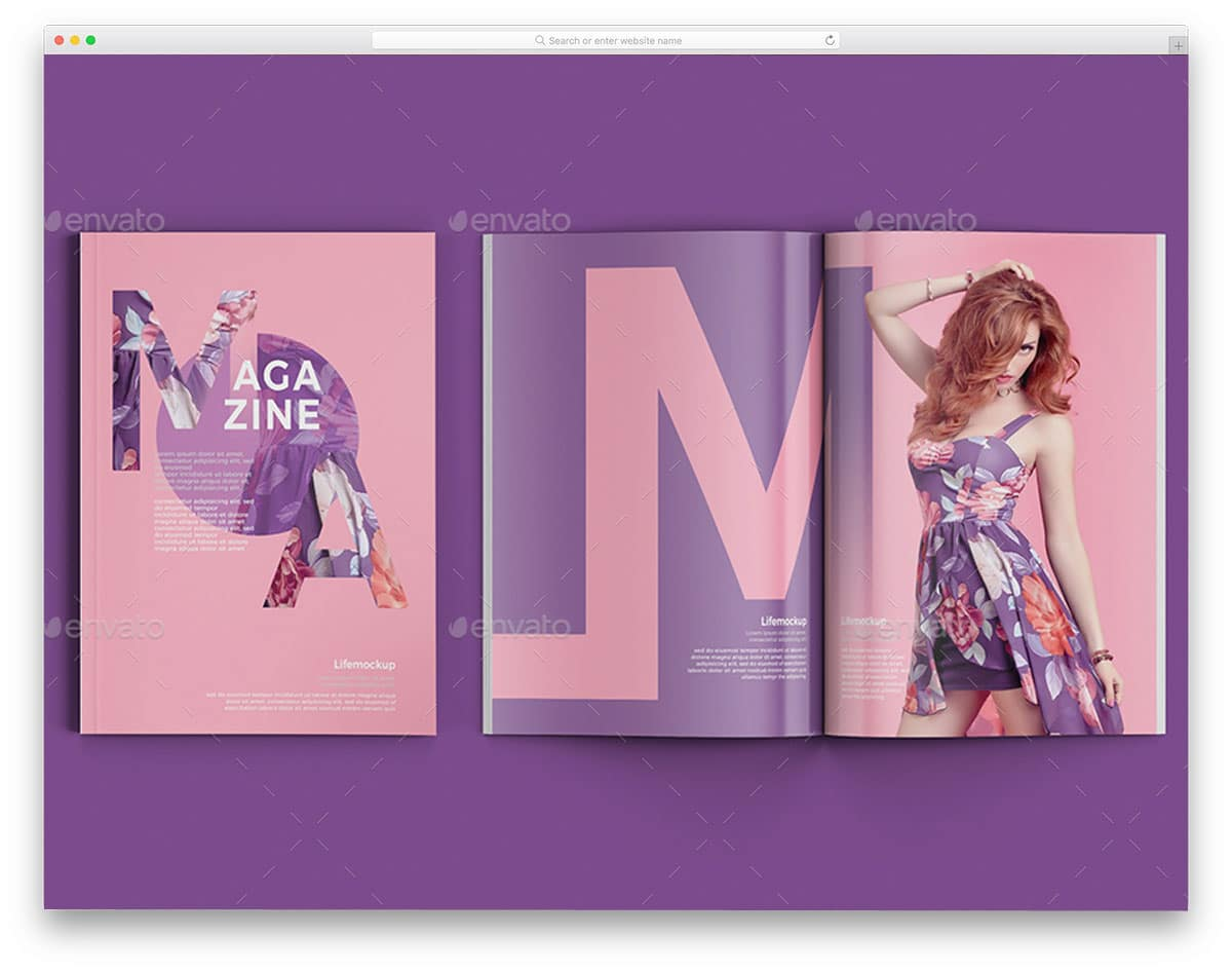Magazine-Mockup-By-Life-Mockup