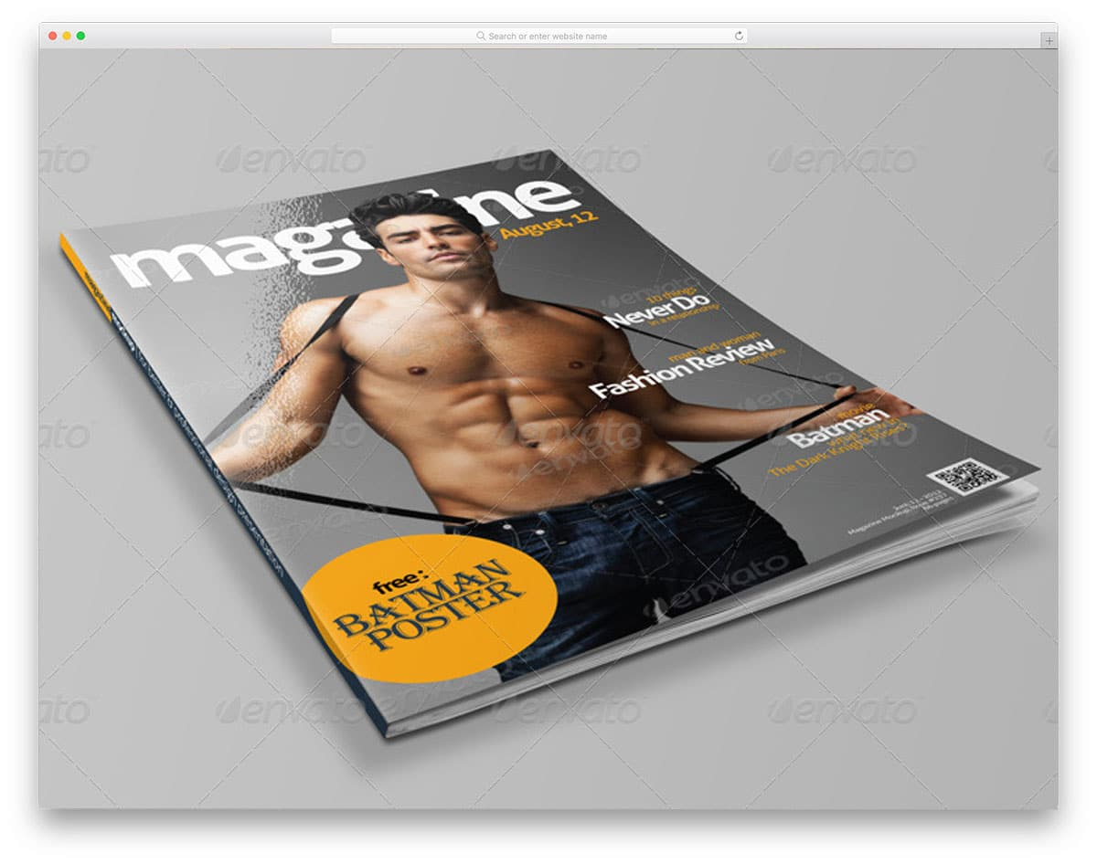Magazine-Mockups-By-Code-ID