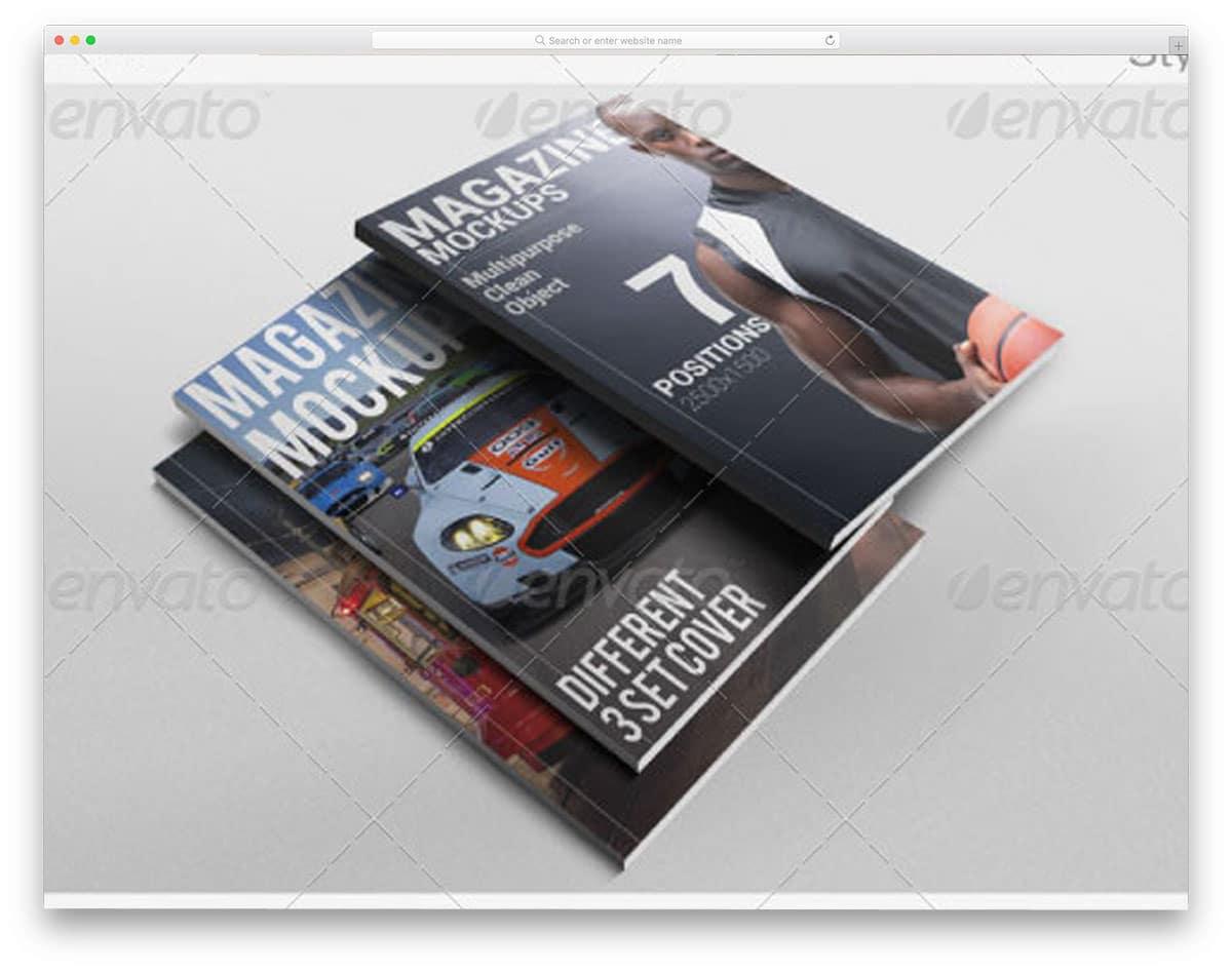 Magazine-Mockups-By-Knogkow