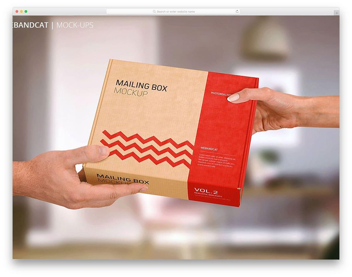 Mailing-Box-Mock-up-2