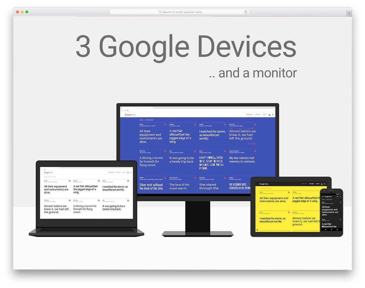 Minimal-Google-Device-Vector-Mockups-computer-mockups