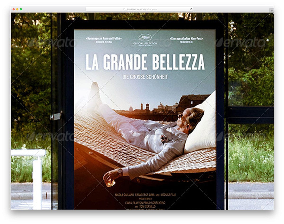 Modern-Bus-Stop-Signs-Mockup-Template-sign-mockups