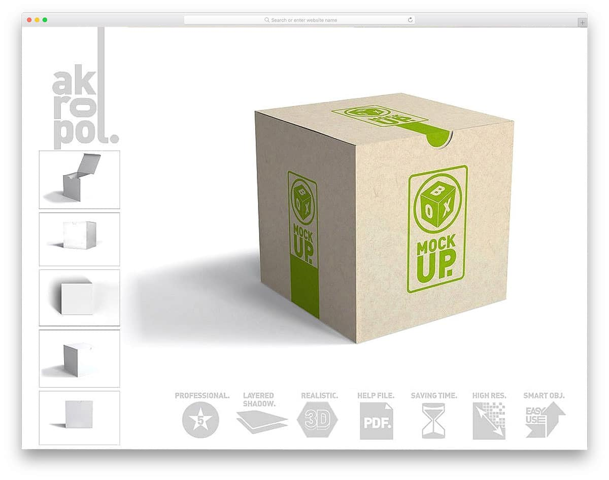 Package-Box-Mockups-By-Akropol