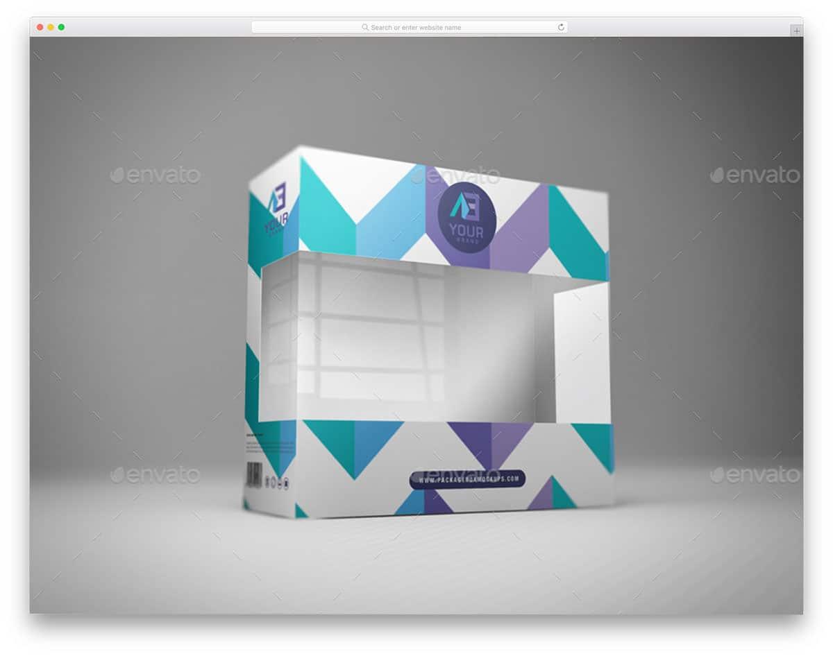 Package-Box-Mockups-Vol1