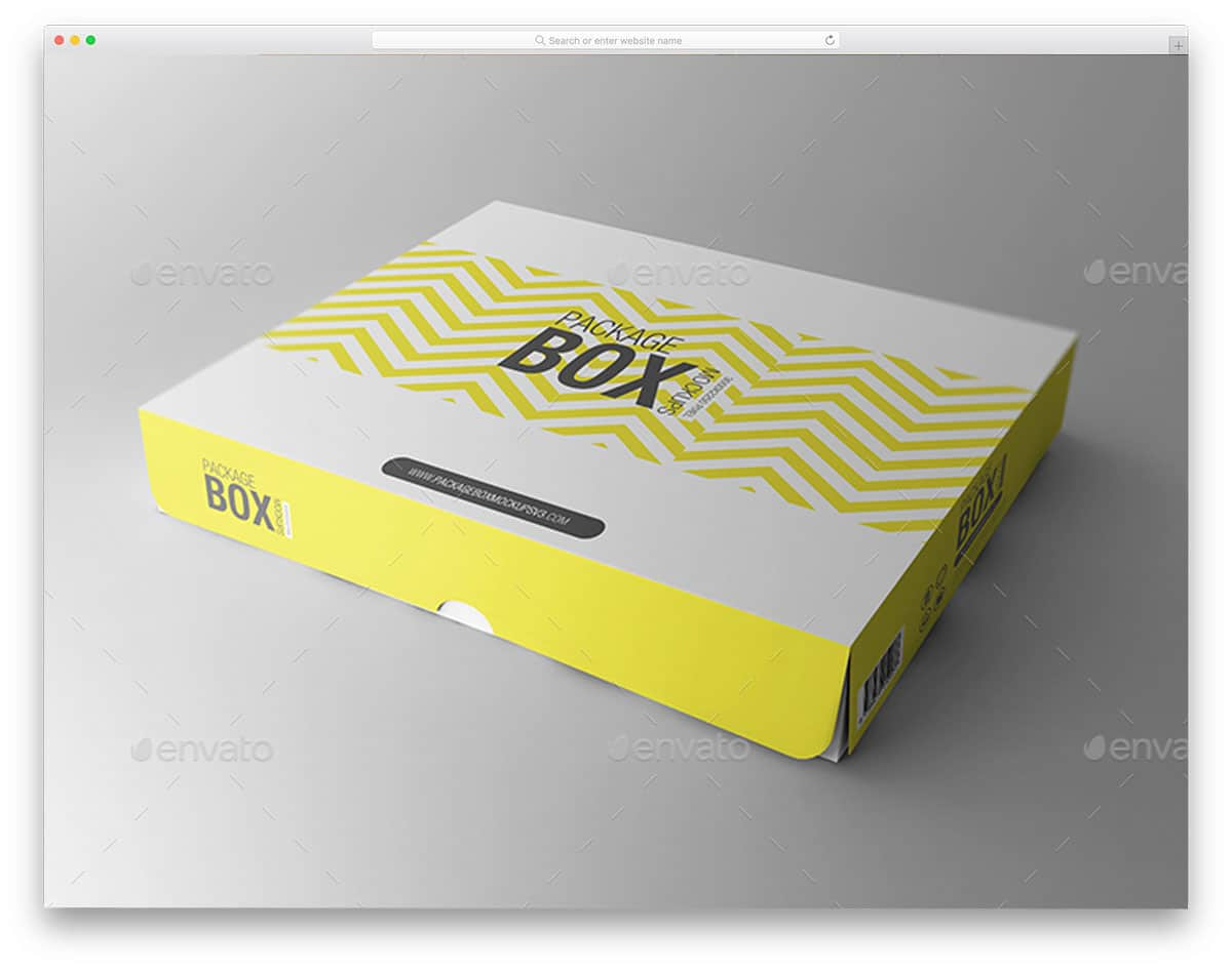 Package-Box-Mockups-Vol3