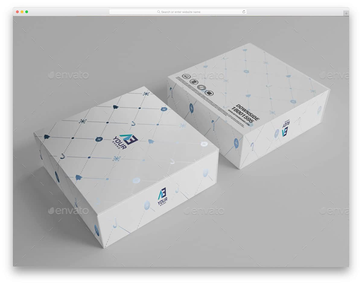 Package-Box-Mockups-Vol6