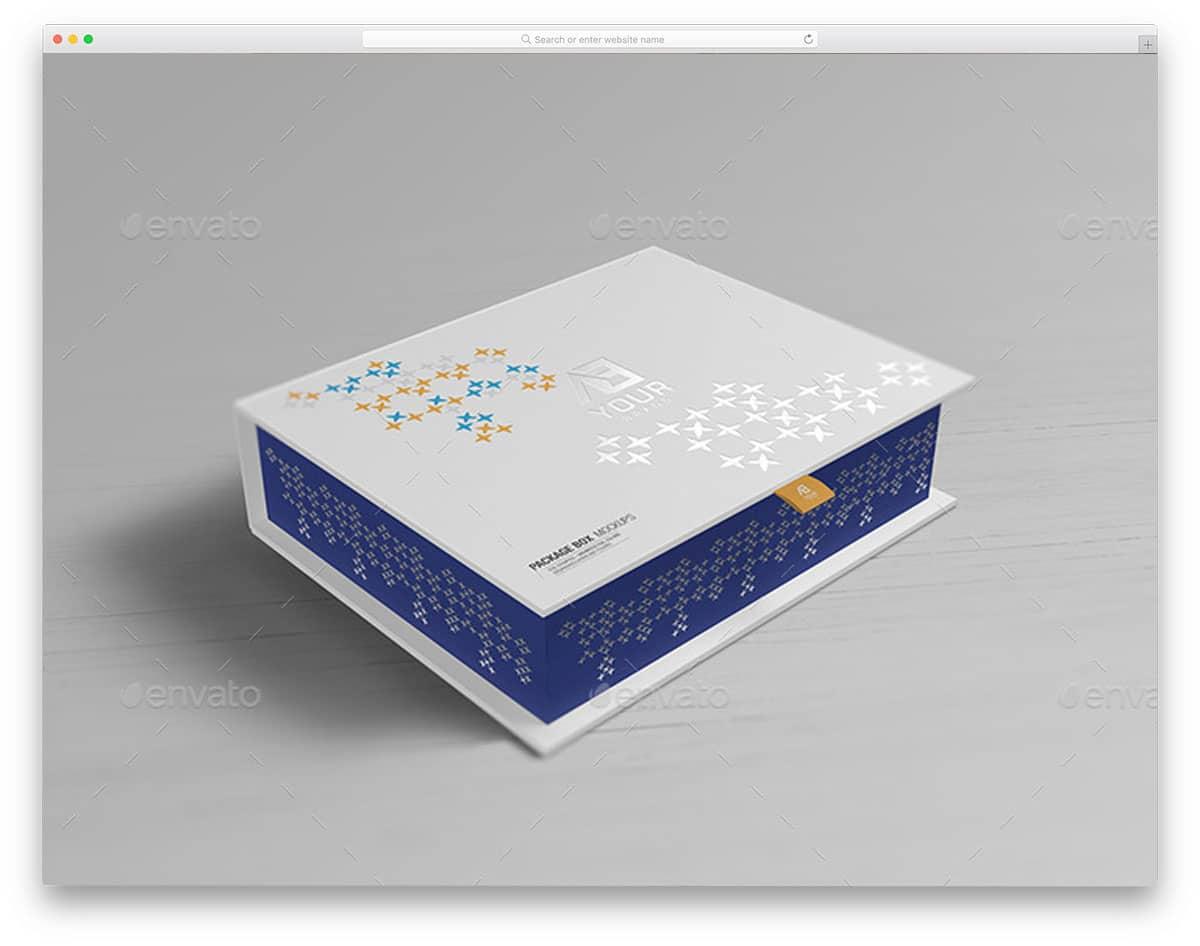 Package-Box-Mockups-Vol7