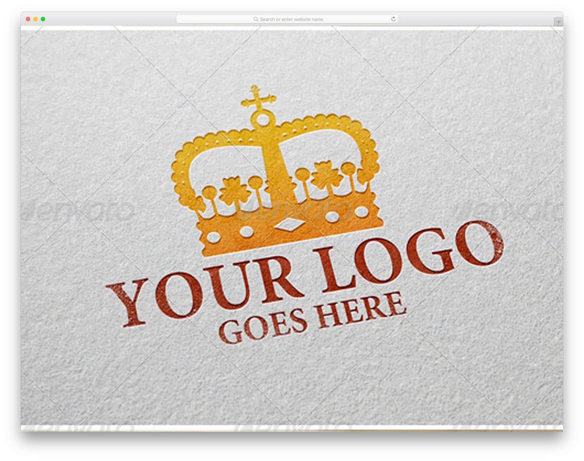 Realistic-Logo-Mockups-Vol.1