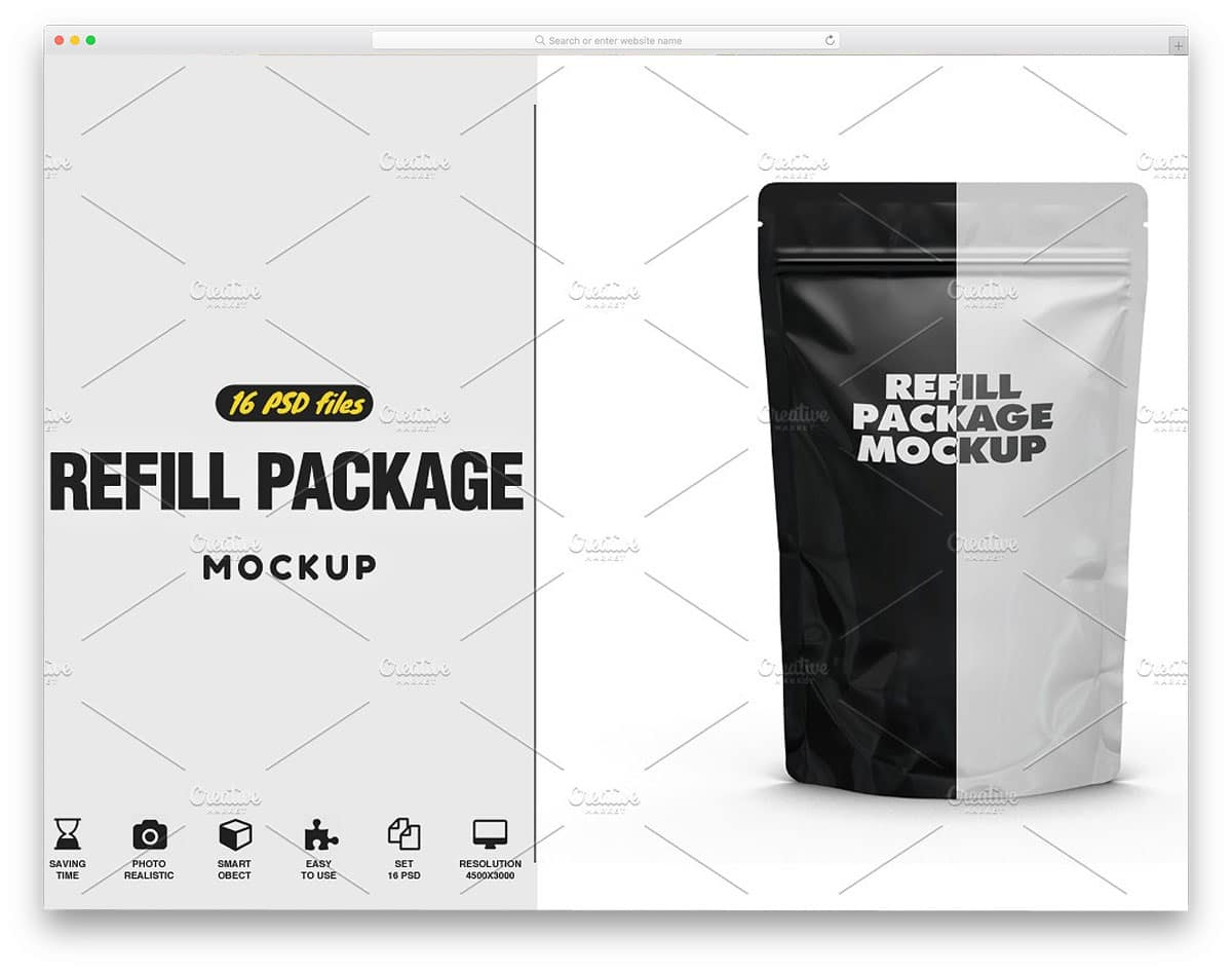 Refill-Package-Mockup