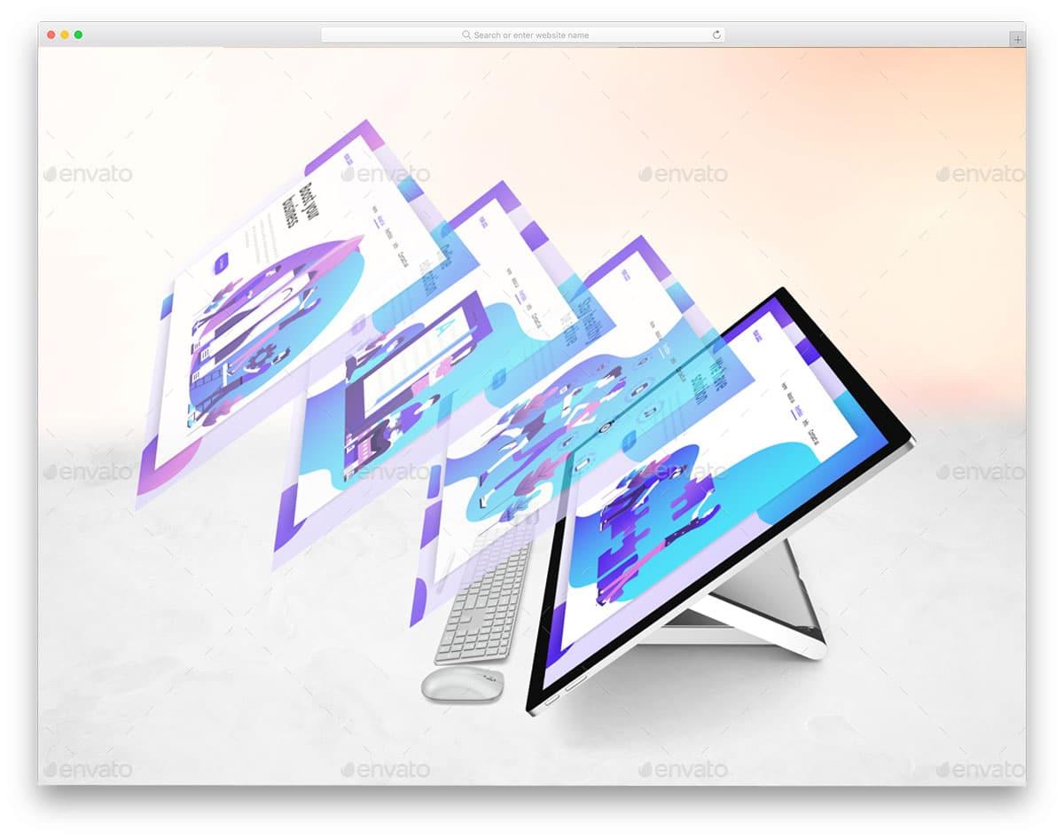 Surface-Studio-Mockup-V.2-computer-mockups