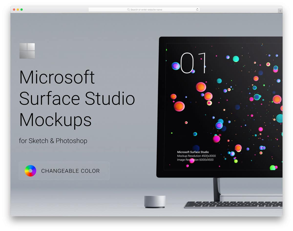 Surface-Studio-Presentation-Kit-computer-mockups