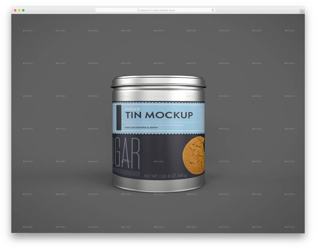 Tin-Packaging-Mockup