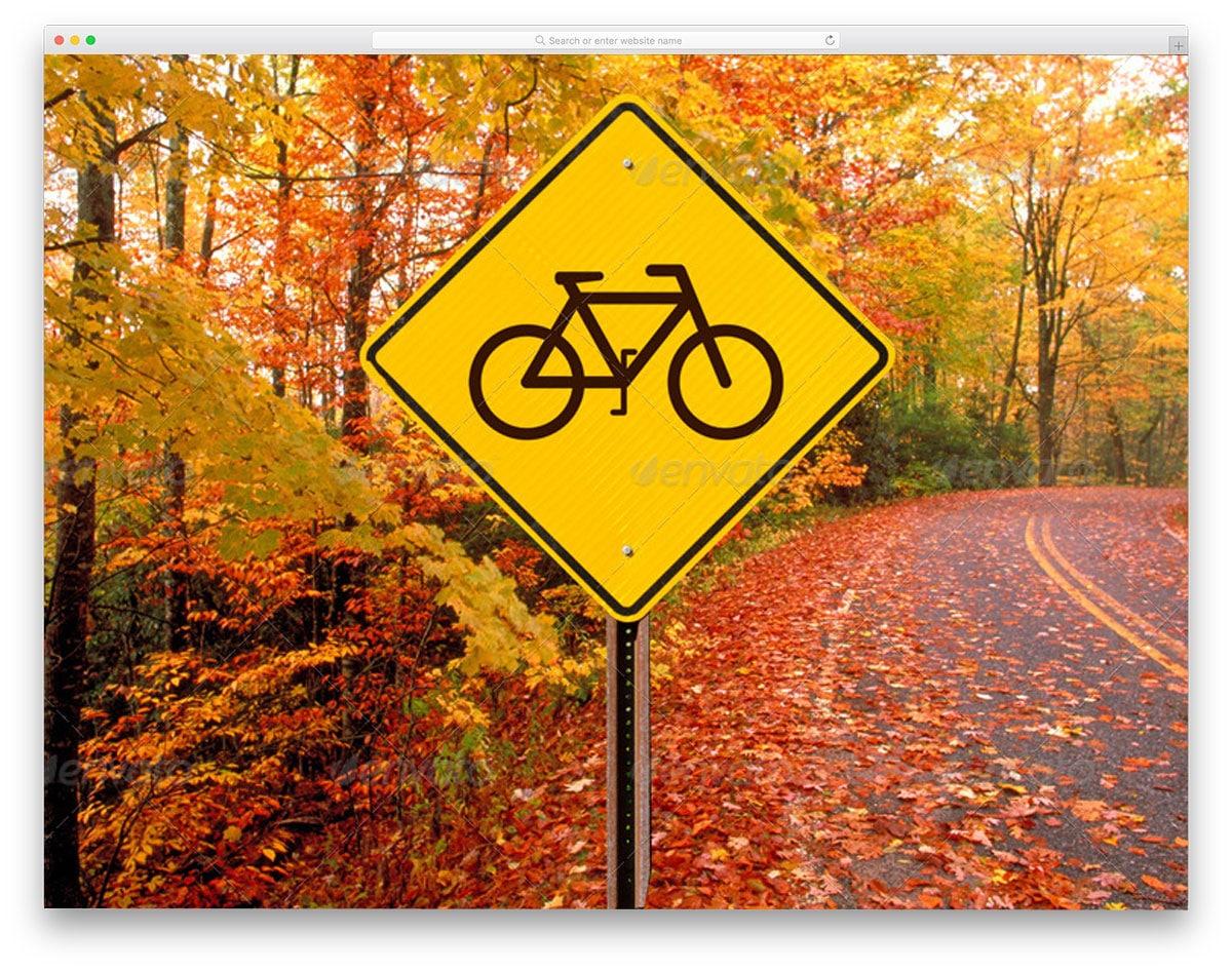 Traffic-Sign-Mockup-sign-mockups