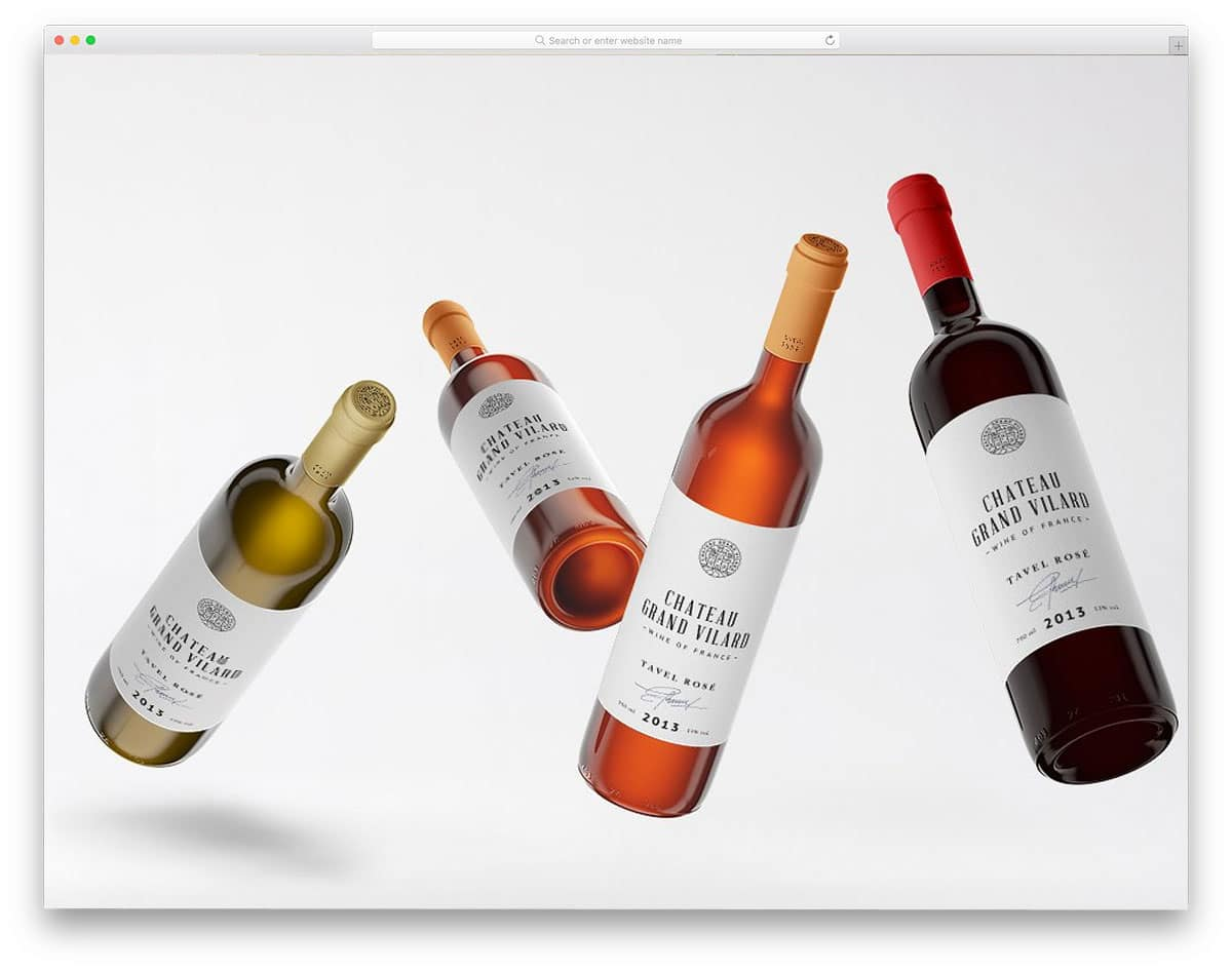Wine-Packaging-Mockups