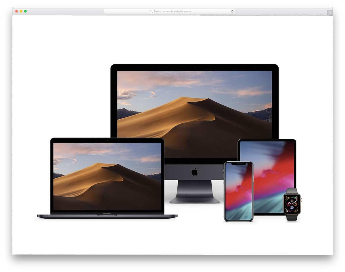apple-devices-12-mockups-2018-5K