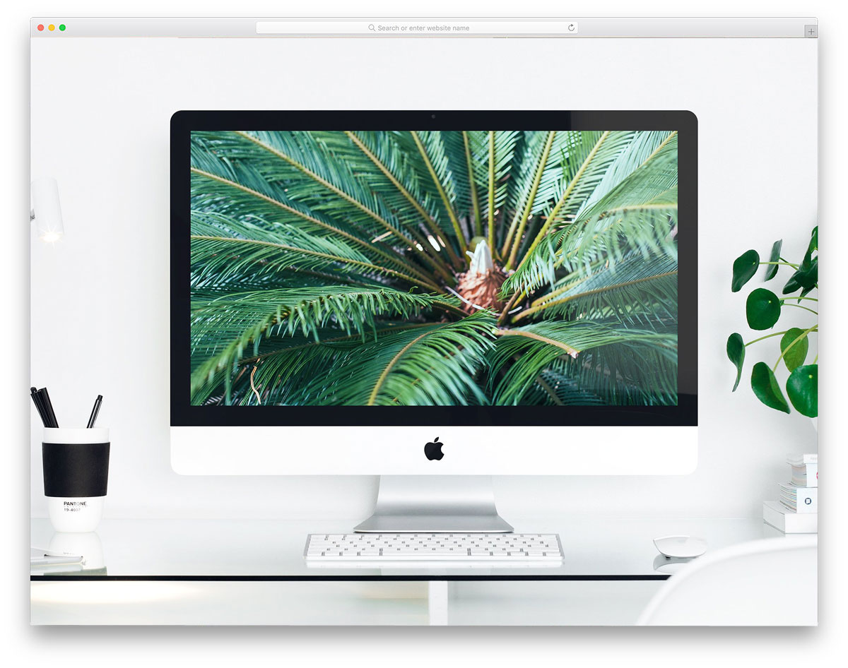 apple-iMac-27-desktop-mockup-photo