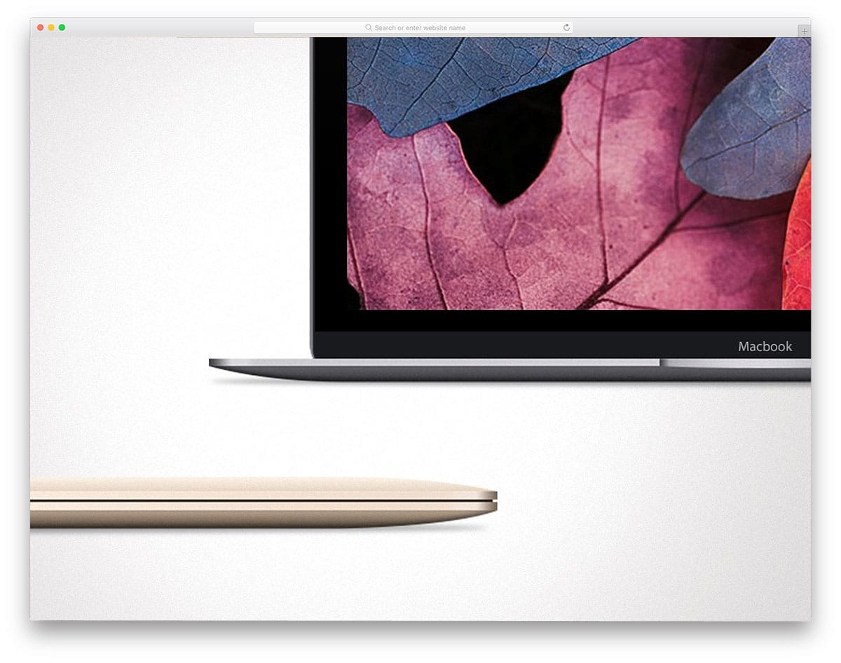 apple-macbook-mockup