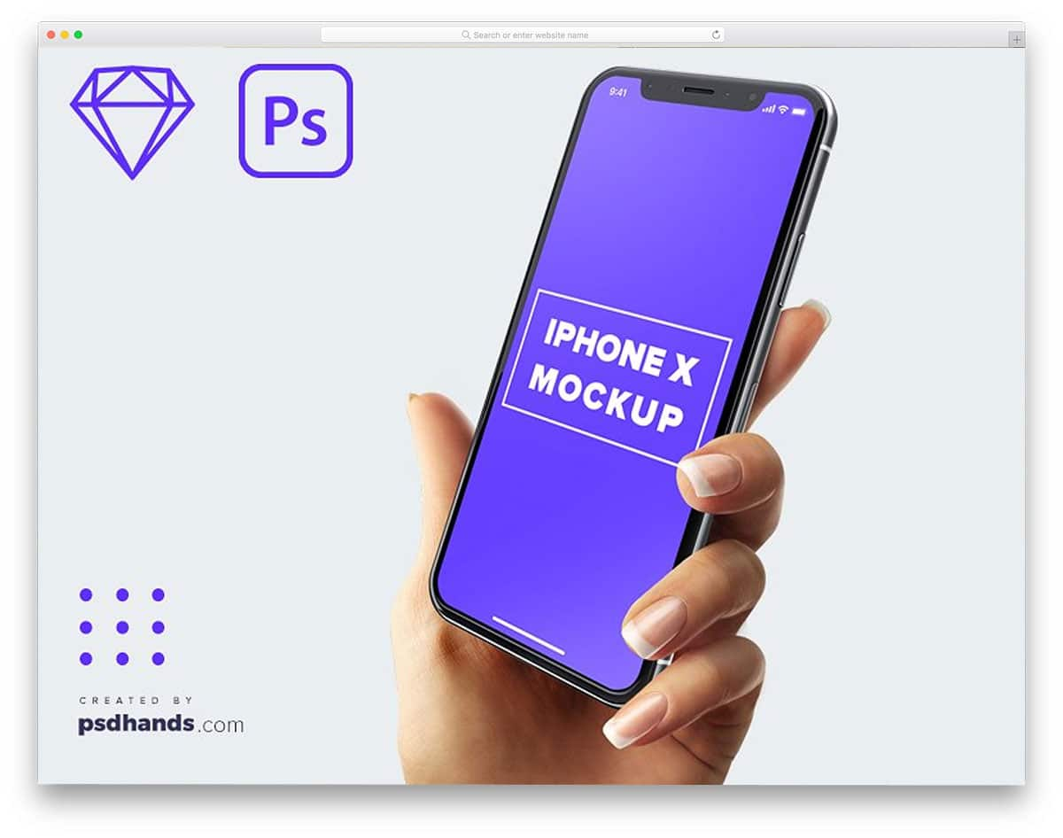iphone-in-hand-mockup