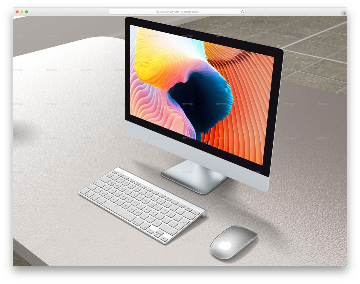 mac-multi-device-responsive-mockup
