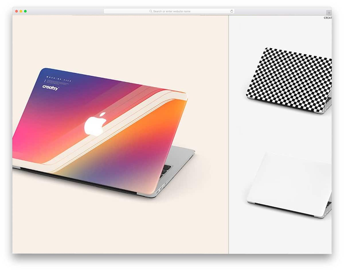 macbook-case-mockup