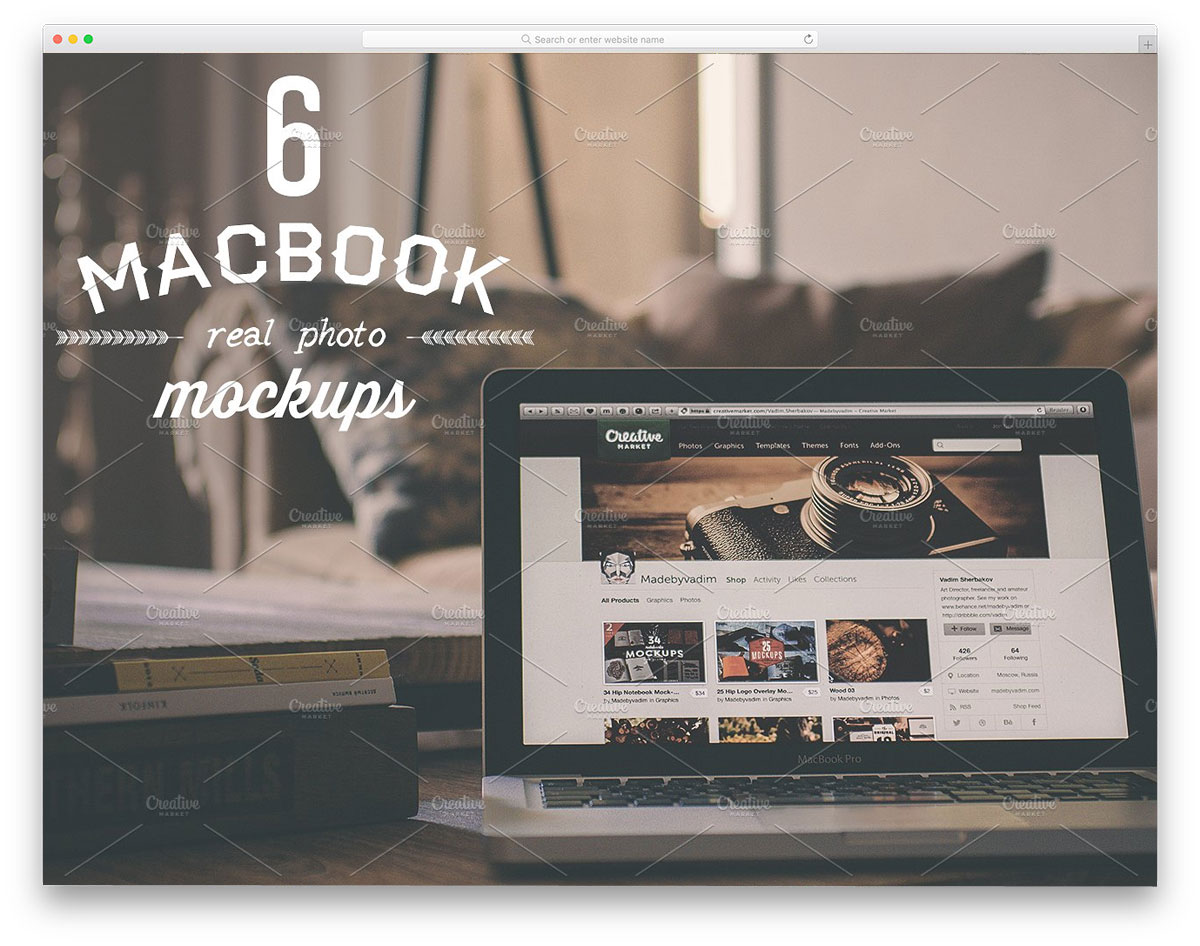 macbook-in-the-house-mockups
