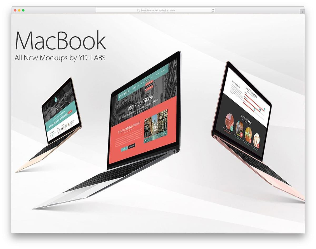 macbook-mockups