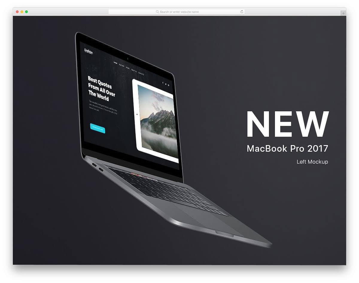 macbook-pro-2017-flying-mockup