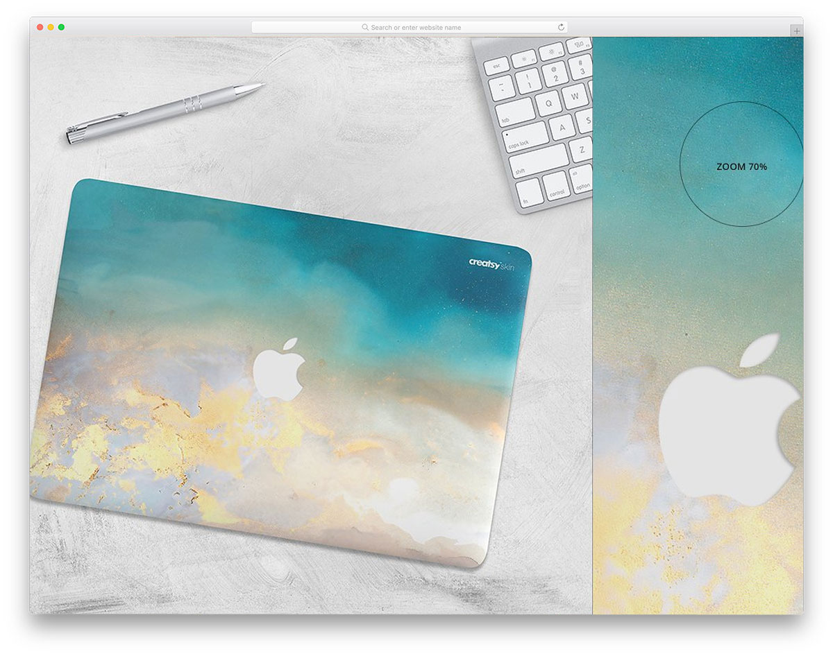 macbook-skin-case-mockup