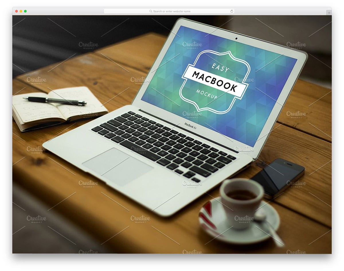 mockup-macbook-air-mac-8