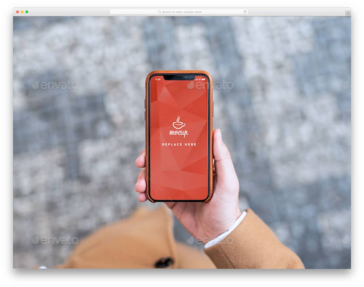 phone-x-4-psd-mockup-gentleman