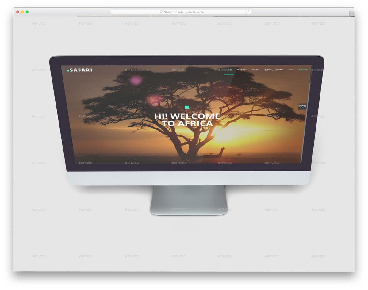 y-desktop-mockup