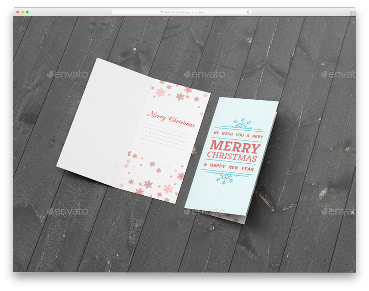 2110-Greeting-Card-and-Invitation-Mockup
