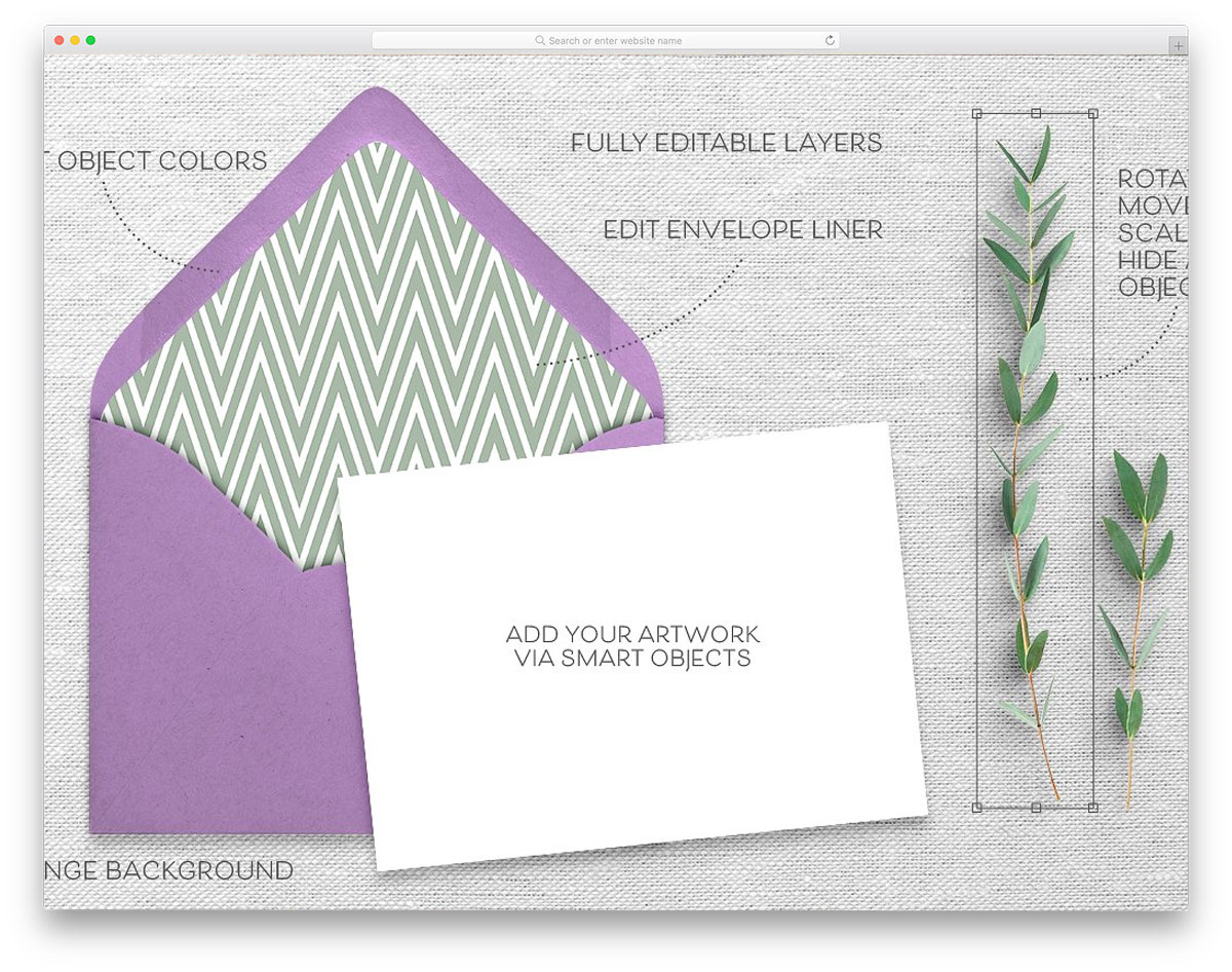 57-Card-Envelope-Mockup-A7
