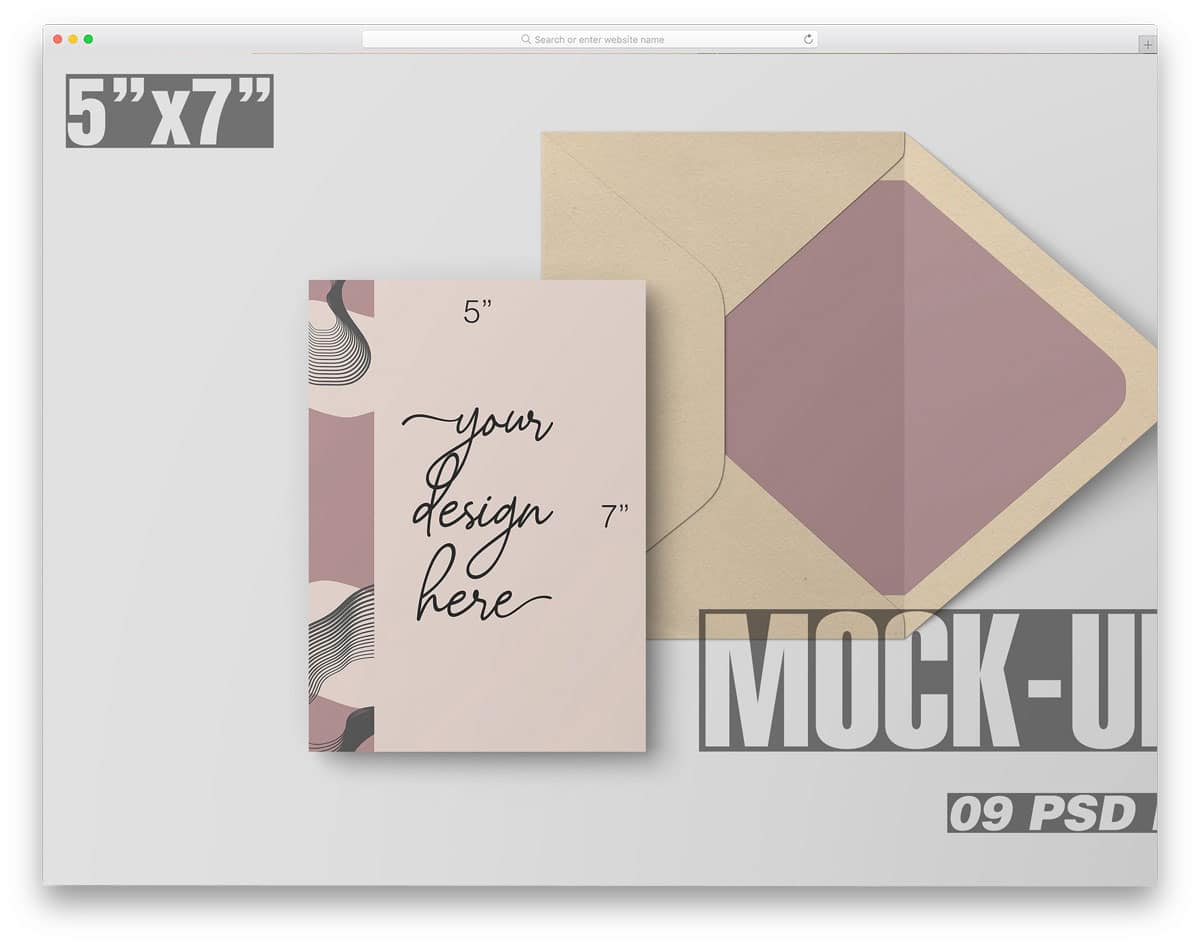 57-Envelope-Mockup-By-Graphic-Crew