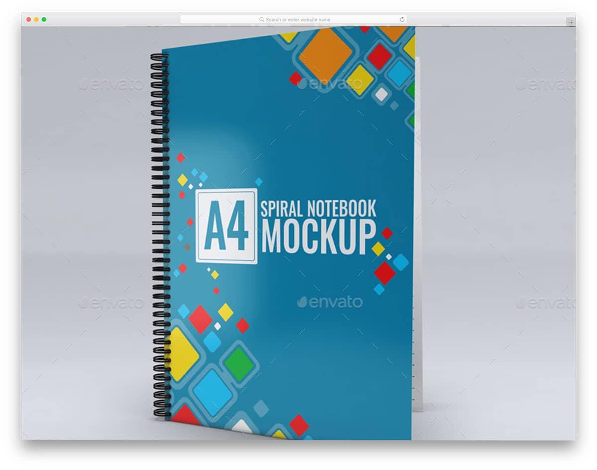 A4-Spiral-Notebook-Mockup-By-L5-Design